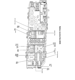 2010 ford transit connect fuse box diagram wiring library 2010 nissan cube fuses 2010 ford transit [ 918 x 1188 Pixel ]