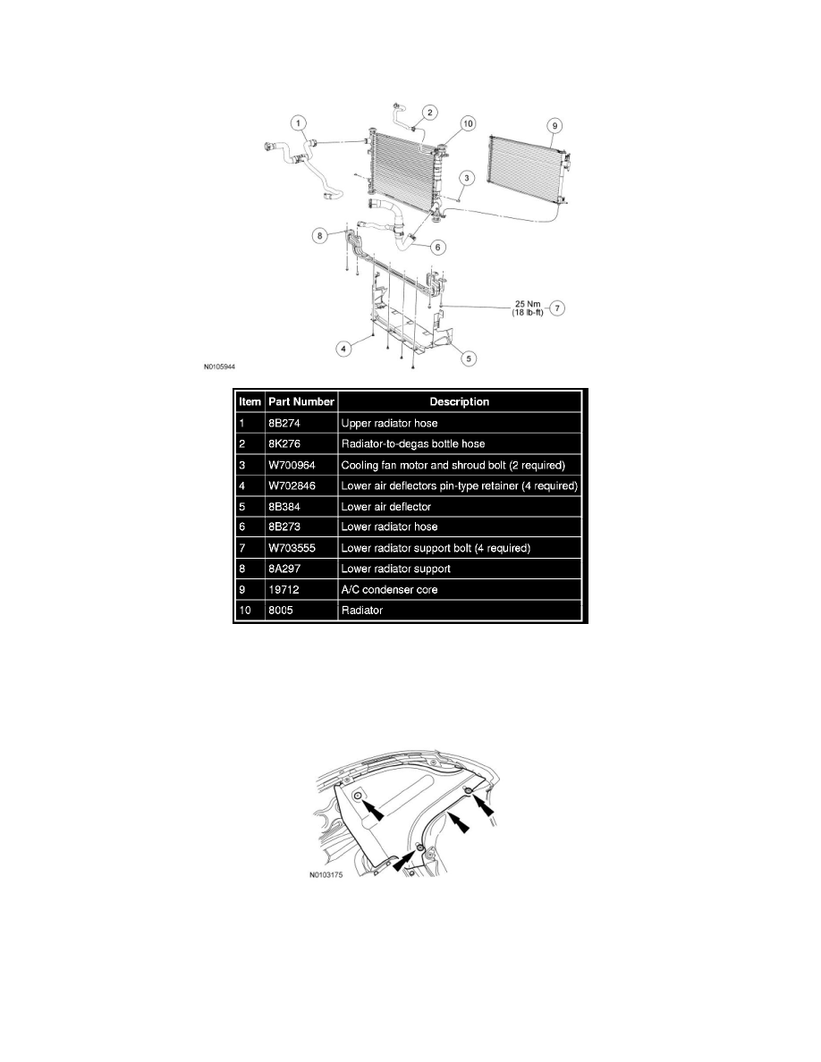 1989 Yamaha Waverunner Wiring Diagram 1989 Yamaha Blaster