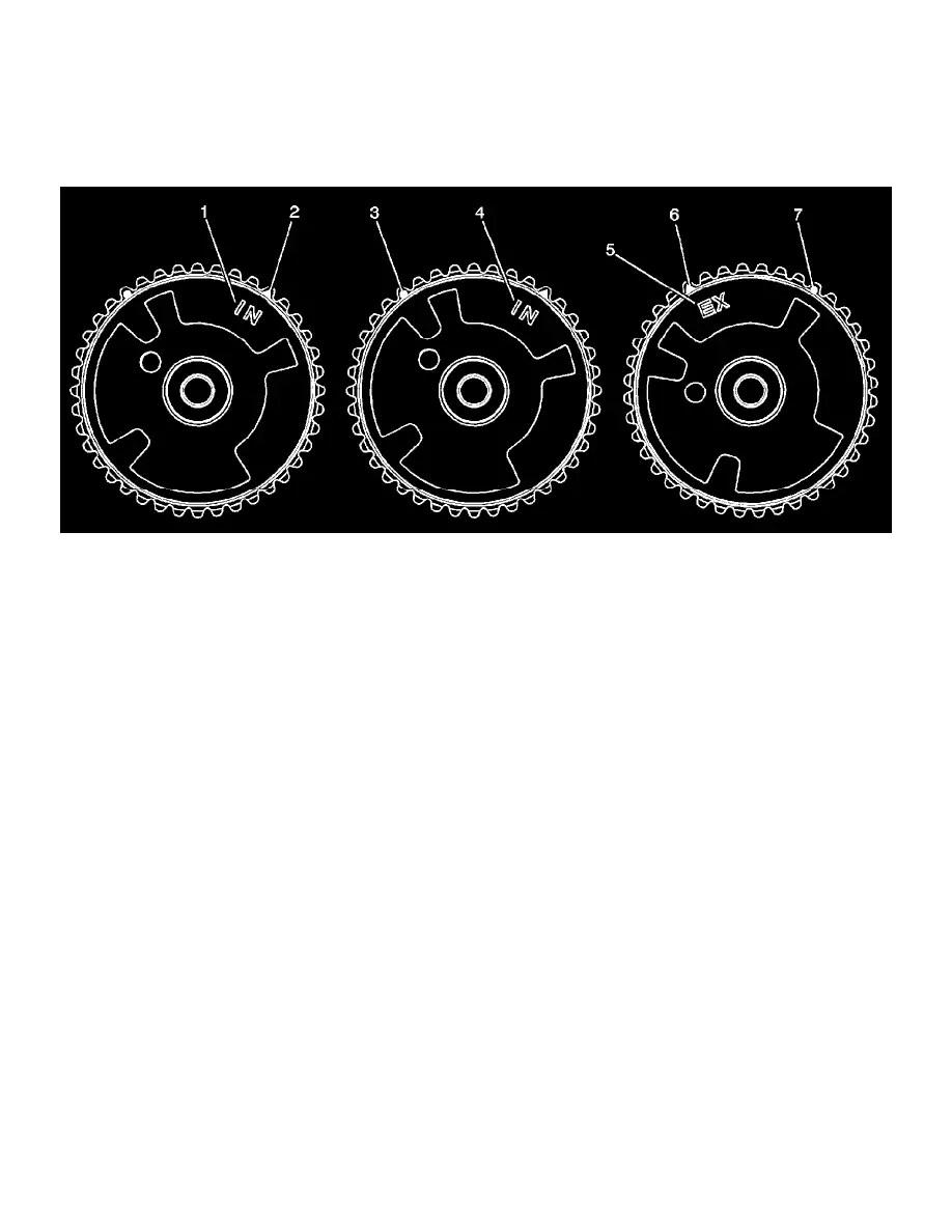medium resolution of 3 6l engine timing mark diagrams