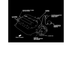 honda workshop manuals u003e ridgeline v6 3 5l 2006 u003e powertrain honda ridgeline vacuum diagram honda ridgeline diagram [ 918 x 1188 Pixel ]