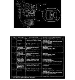 1998 suzuki esteem engine diagram images gallery [ 918 x 1188 Pixel ]