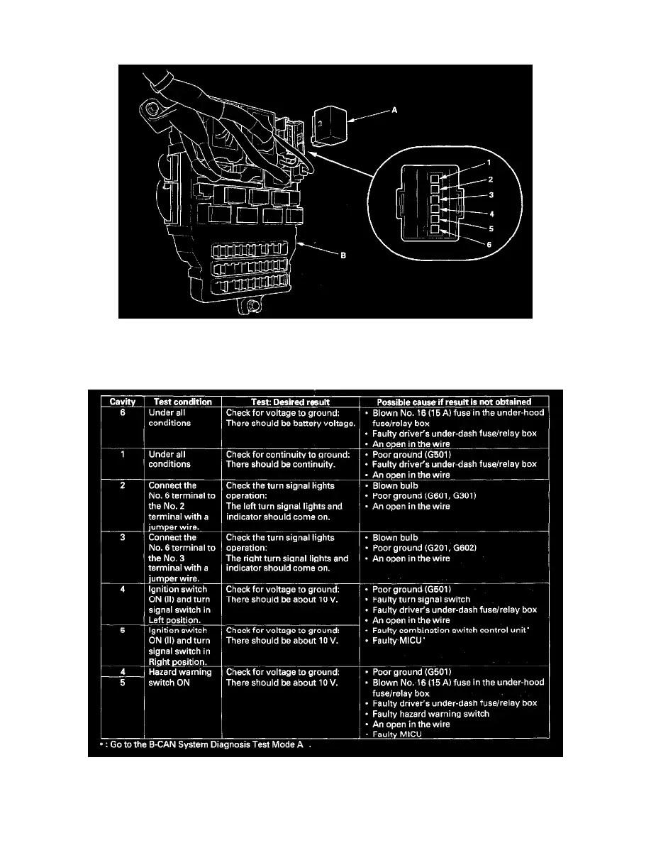 medium resolution of 1998 suzuki esteem engine diagram images gallery