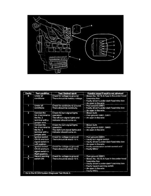 small resolution of 1998 suzuki esteem engine diagram images gallery