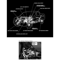 sensors and switches sensors and switches steering and suspension sensors and switches honda workshop manuals ridgeline  [ 918 x 1188 Pixel ]
