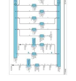 2013 genesis coupe gauges wiring diagram [ 918 x 1188 Pixel ]