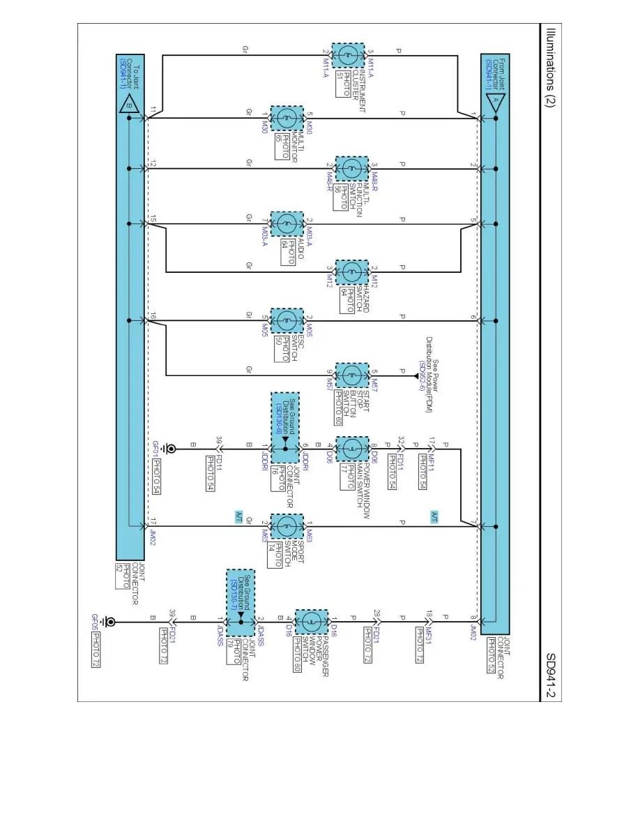 medium resolution of 2013 genesis coupe gauges wiring diagram
