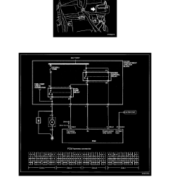 management relays and modules fuel delivery and air induction main relay computer fuel system component information diagrams page 450 [ 918 x 1188 Pixel ]