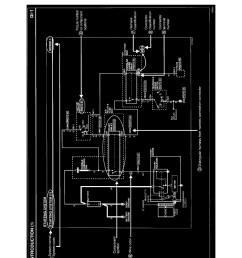 hyundai workshop manuals gt santa fe fwd v6 2 7l 2007 hyundai 2 7 engine diagram hyundai 1 6l engine [ 918 x 1188 Pixel ]