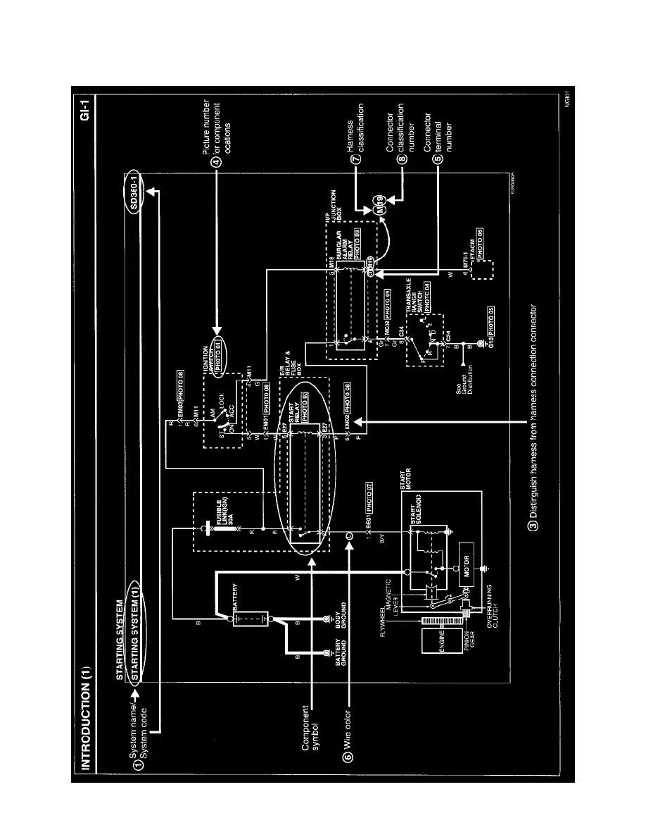 hight resolution of hyundai workshop manuals gt santa fe fwd v6 2 7l 2007 hyundai 2 7 engine diagram hyundai 1 6l engine