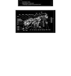 engine cooling and exhaust cooling system lamps and indicators cooling system temperature gauge component information diagrams diagram  [ 918 x 1188 Pixel ]