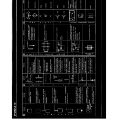 engine cooling and exhaust cooling system relays and modules cooling system hyundai  [ 918 x 1188 Pixel ]