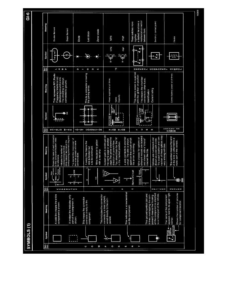 medium resolution of engine cooling and exhaust cooling system relays and modules cooling system hyundai