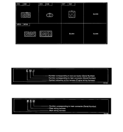 wiper and washer systems wiper control module component information diagrams diagram information and instructions [ 918 x 1188 Pixel ]