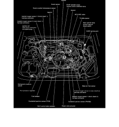 powertrain management emission control systems evaporative emissions system canister purge volume control valve component information locations [ 918 x 1188 Pixel ]