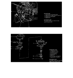 sensors and switches sensors and switches powertrain management sensors and switches ignition system crankshaft position sensor component  [ 918 x 1188 Pixel ]