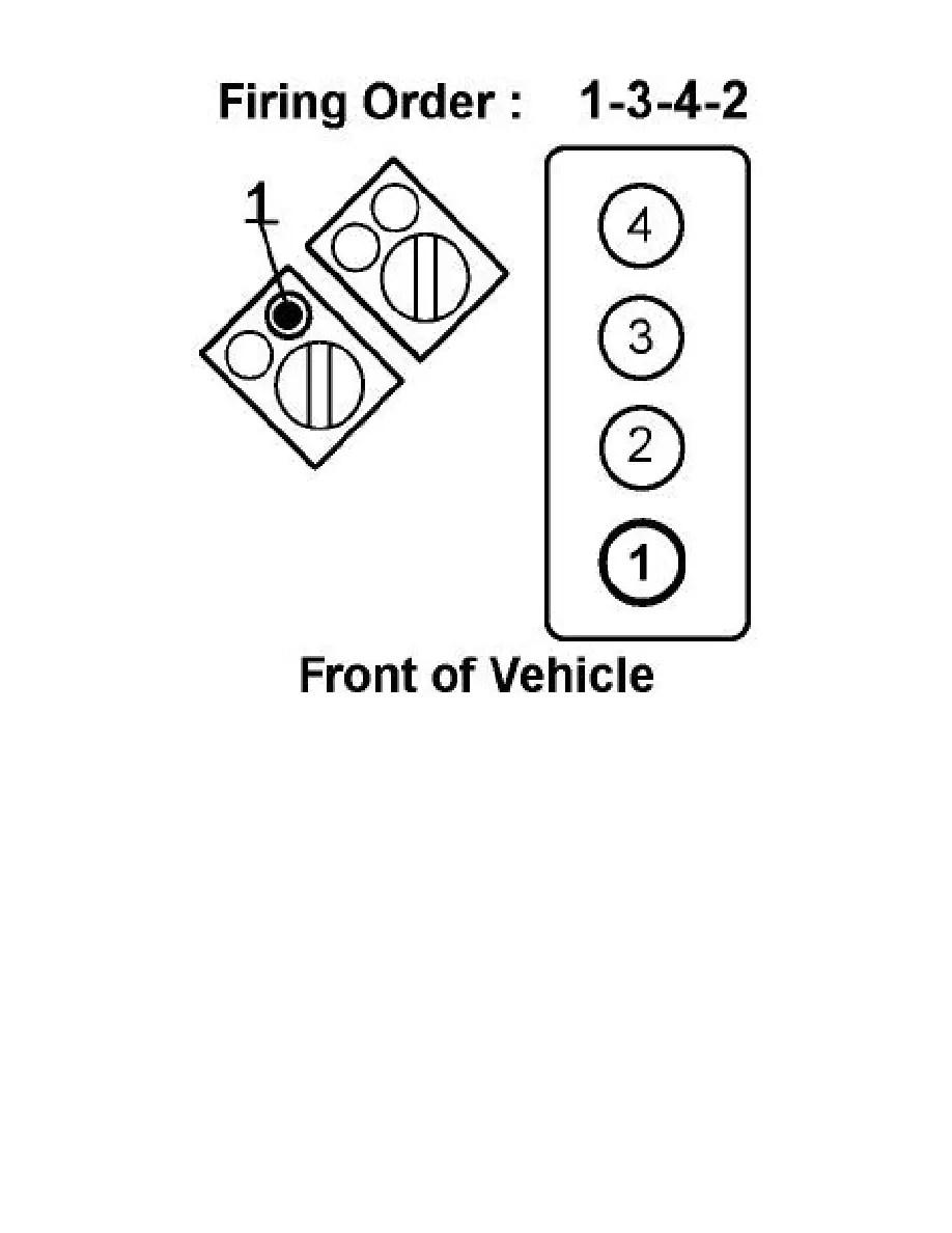 Isuzu Workshop Manuals > Hombre L4-2.2L CPC (1996