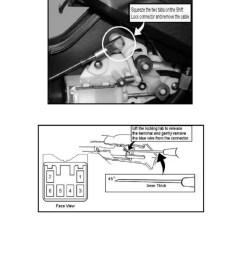 1994 isuzu trooper stereo wiring 1994 mitsubishi 3000gt 1992 isuzu rodeo stereo wiring diagram 2002 isuzu rodeo radio wiring diagram [ 918 x 1188 Pixel ]