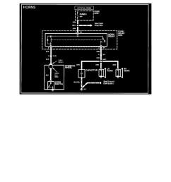 isuzu alarm wiring diagram wiring library 1999 isuzu npr wiring diagram isuzu alarm wiring diagram [ 918 x 1188 Pixel ]
