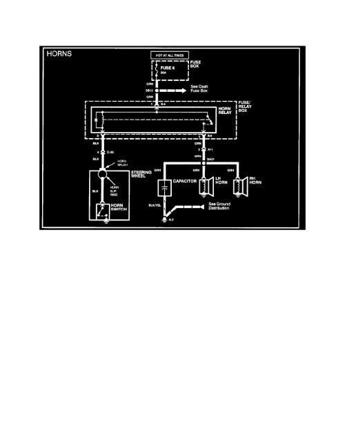 small resolution of isuzu alarm wiring diagram wiring library 1999 isuzu npr wiring diagram isuzu alarm wiring diagram