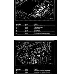 2001 jaguar fuse box location [ 918 x 1188 Pixel ]