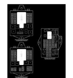 jaguar 2005 fuse diagram [ 918 x 1188 Pixel ]