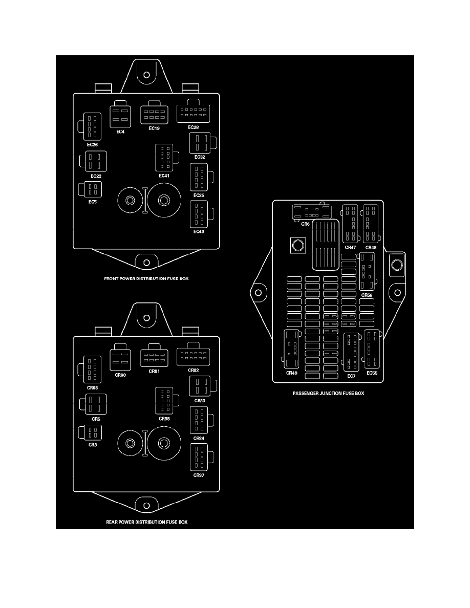 medium resolution of 2002 jaguar x type fuse box diagram fuse diagram html