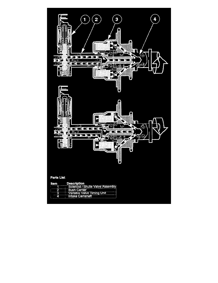 hight resolution of page 266002 png