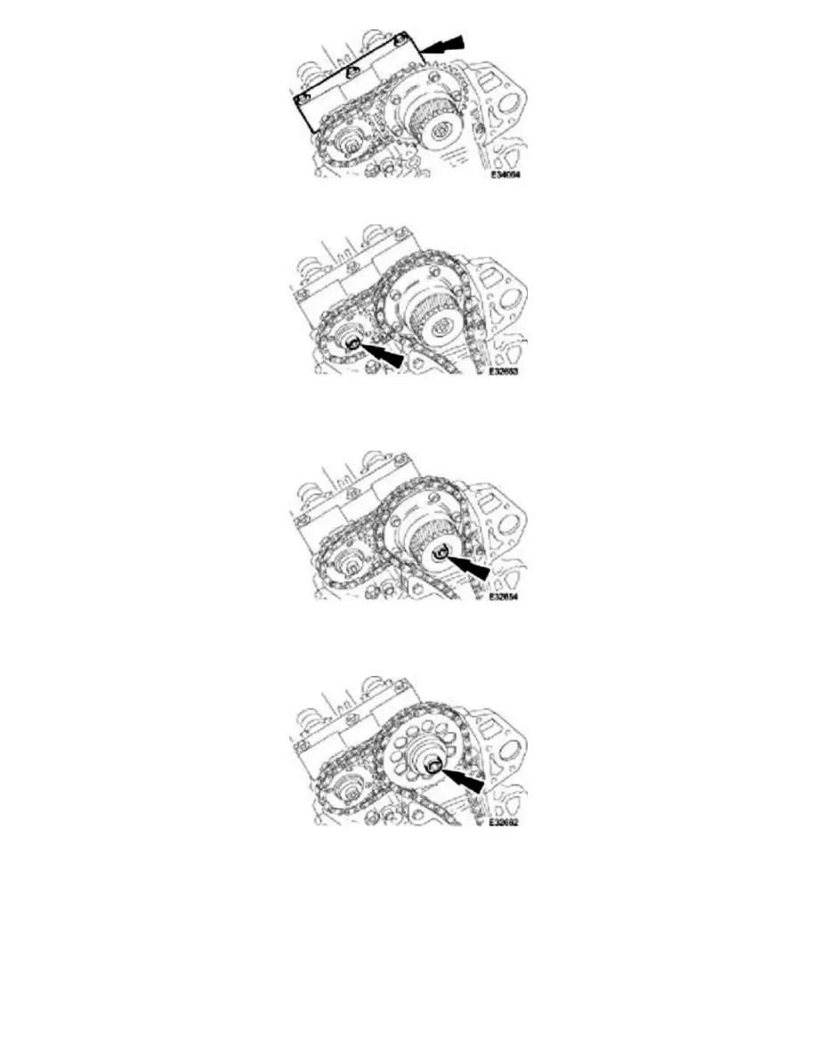 Jaguar Workshop Manuals > XK-8 Convertible (X100) V8-4.0L