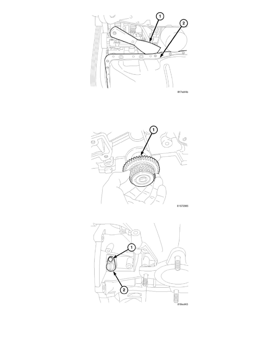 Jeep Workshop Manuals > Compass 4WD L4-2.4L VIN W (2007