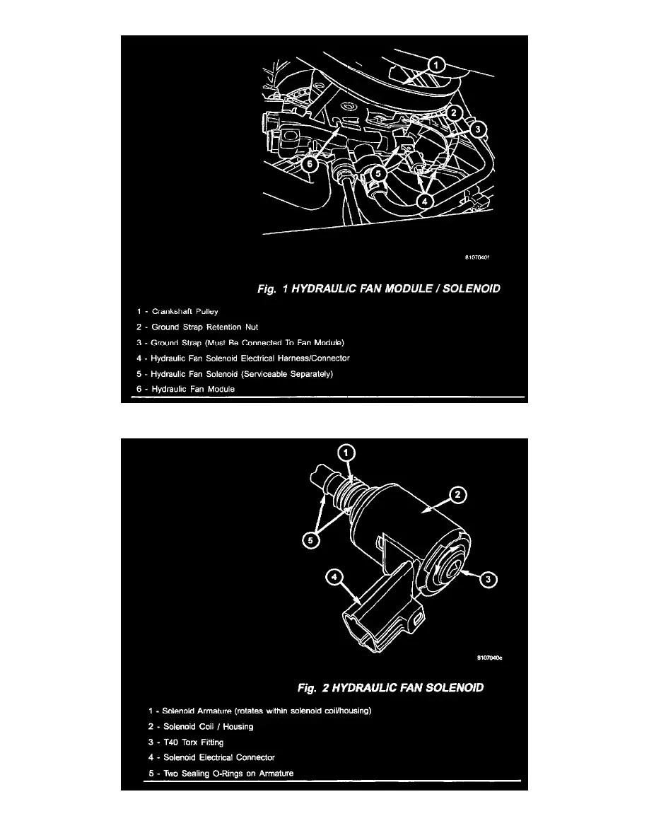 2007 Jeep Cherokee Maintanece Manual Show Exhaust