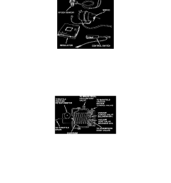 cruise control system information diagrams page 2149 [ 918 x 1188 Pixel ]