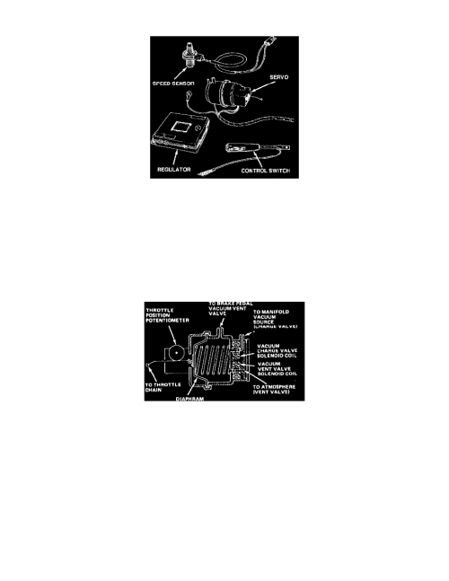 small resolution of cruise control system information diagrams page 2149