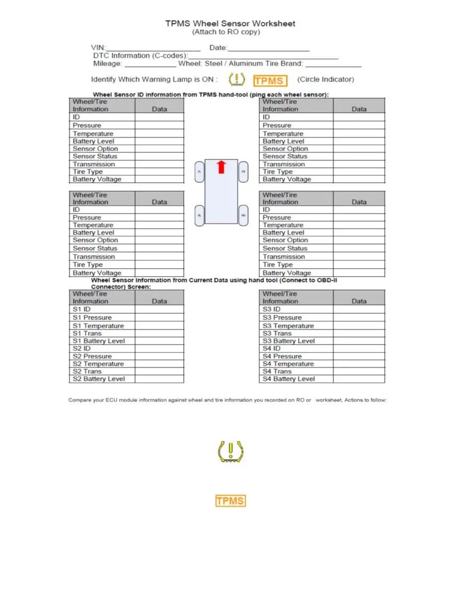 Kia Workshop Manuals > Rio L4-1.6L (2004) > Instrument