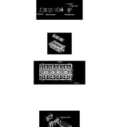 kia workshop manuals u003e rio l4 1 6l 2004 u003e engine  [ 918 x 1188 Pixel ]