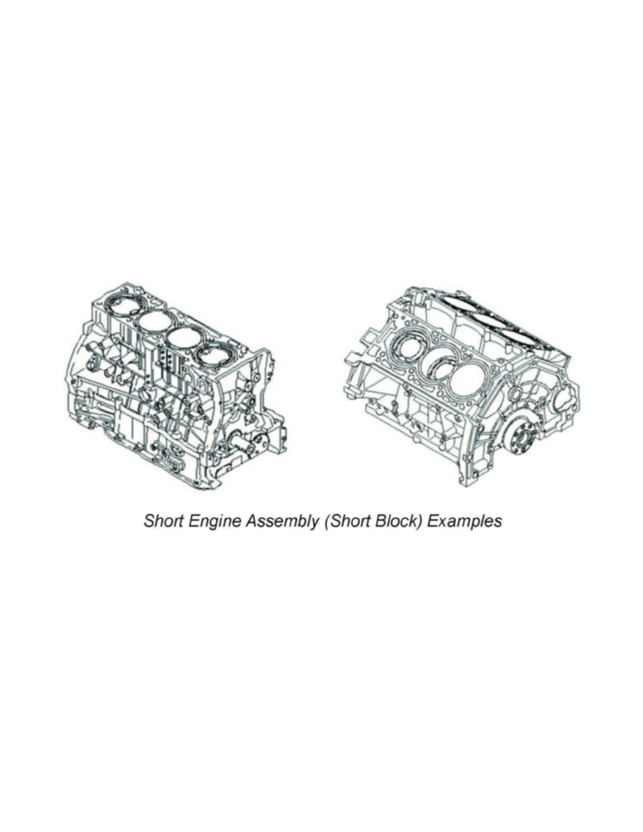 Kia Workshop Manuals > Rondo L4-2.4L (2007) > Engine