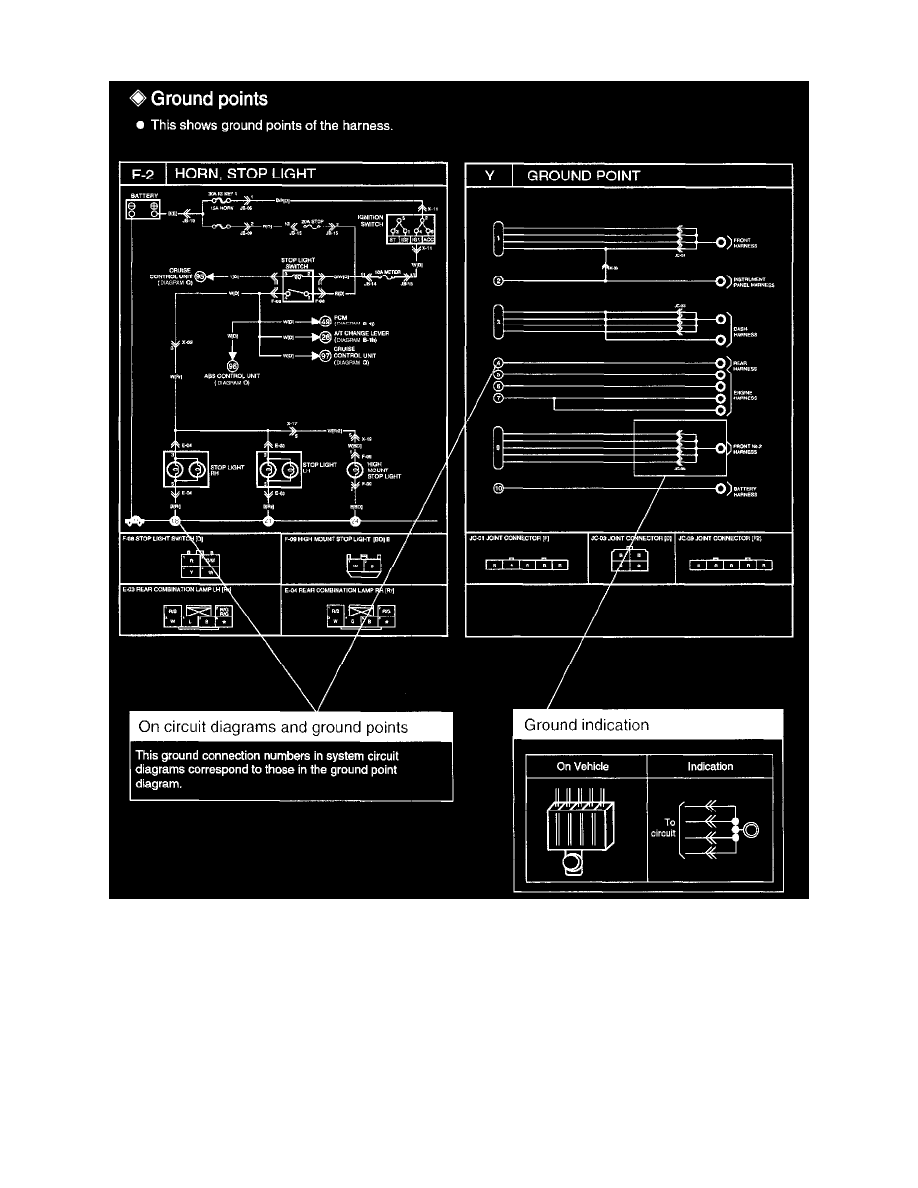 hight resolution of engine cooling and exhaust cooling system radiator cooling fan radiator cooling fan motor component information diagrams diagram information