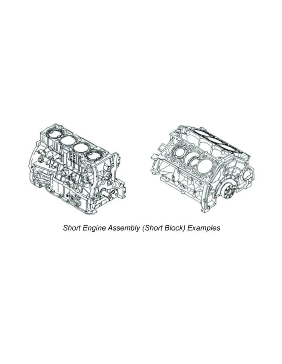 Kia Workshop Manuals > Soul L4-1.6L (2011) > Engine