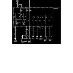 Kia Rio 2003 Stereo Wiring Diagram Purpose Venn 2001 Fuse Box Heater Blower ~ Elsalvadorla