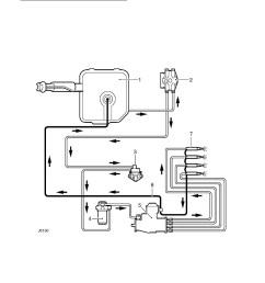 rover fuel pressure diagram wiring diagram split rover 75 fuel system diagram land rover fuel pressure [ 893 x 1263 Pixel ]
