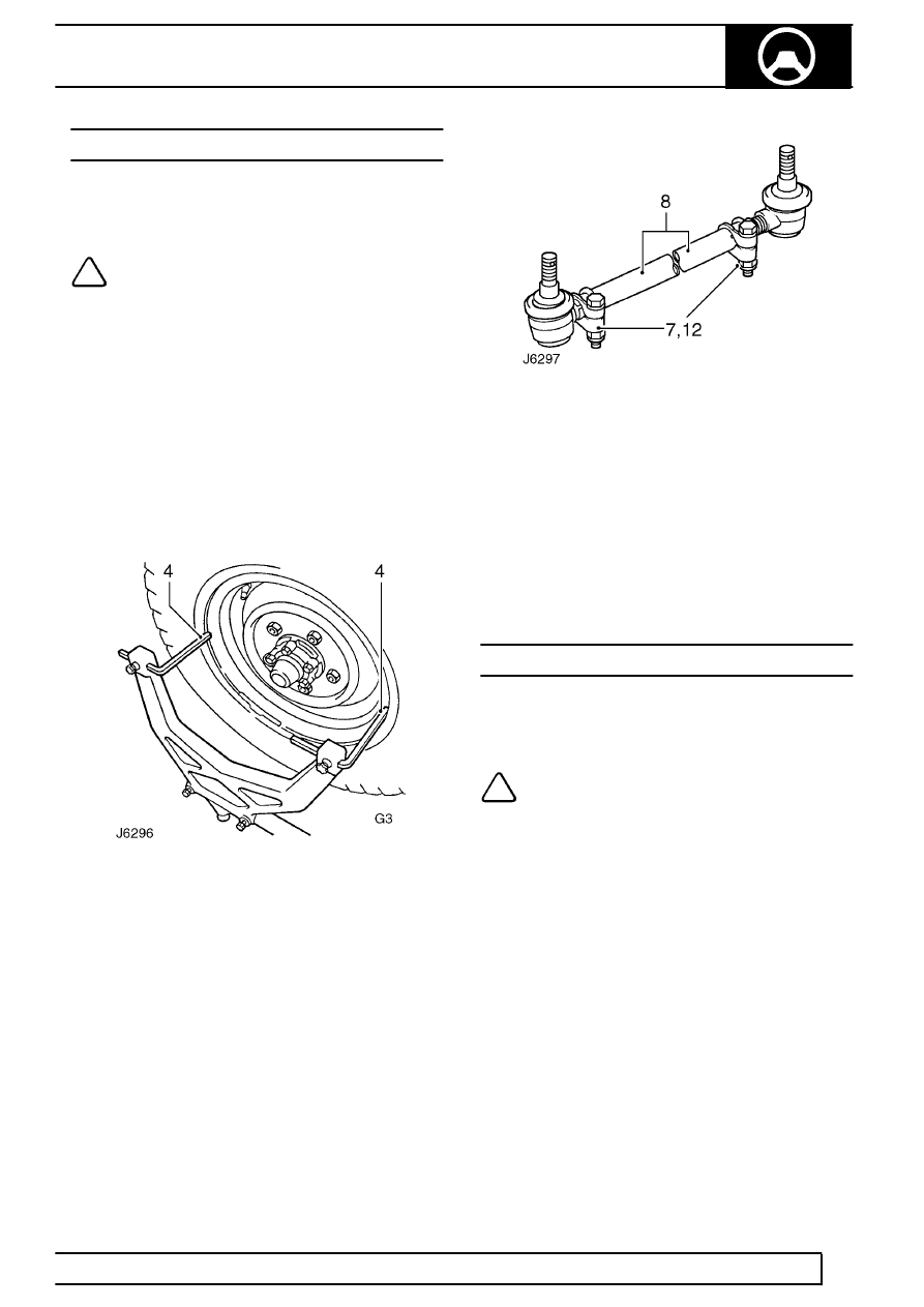 defender 110 300tdi wiring diagram