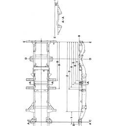 land rover defender 130 diagram trusted wiring diagram [ 893 x 1263 Pixel ]