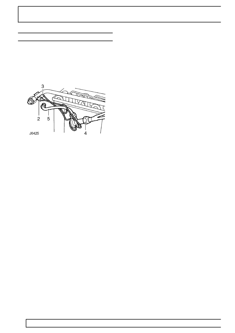 Land Rover Workshop Manuals > 300Tdi Defender > AIR