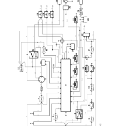 electrical immobilisation and alarm system circuit diagram page 625 [ 893 x 1263 Pixel ]