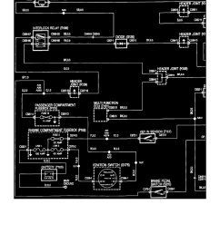 land rover workshop manuals u003e defender 90 ld v8 4 0l 1997 2000 land rover discovery engine diagram rover transmission diagrams [ 918 x 1188 Pixel ]