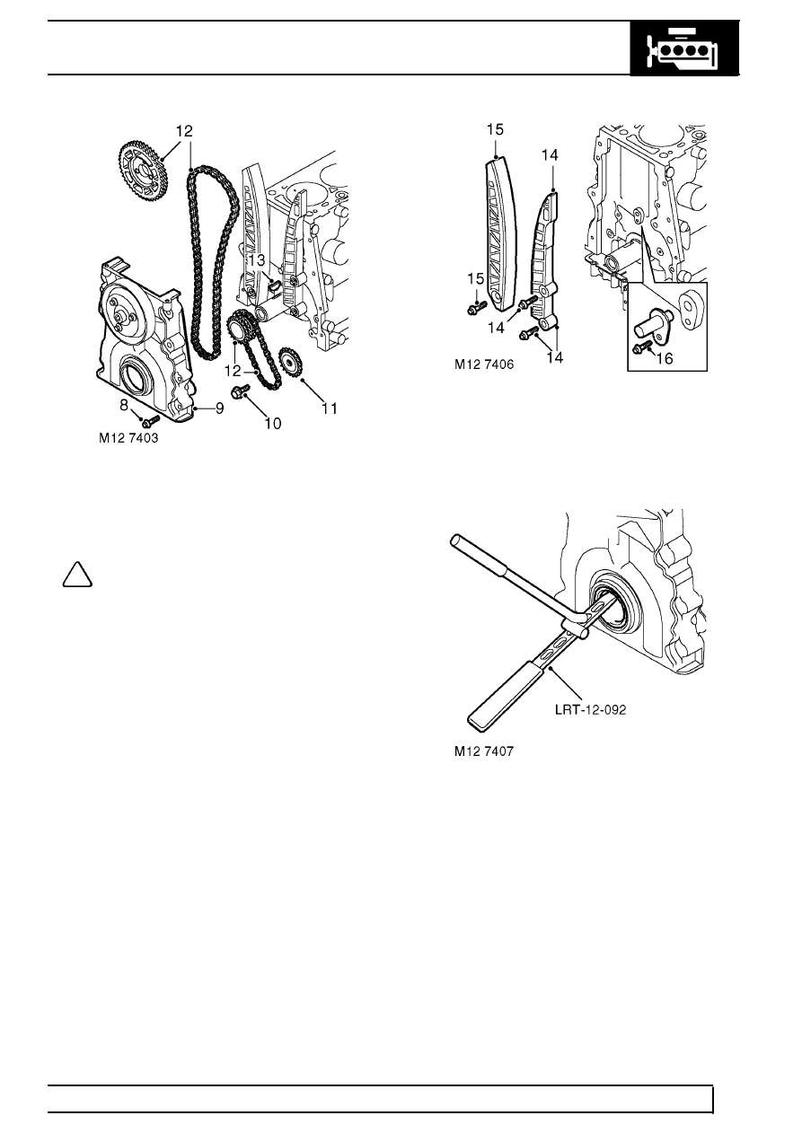 range rover sport 2011 manual pdf