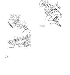 land rover workshop manuals u003e td5 defender u003e fuel system u003e regulatorfuel system [ 893 x 1262 Pixel ]