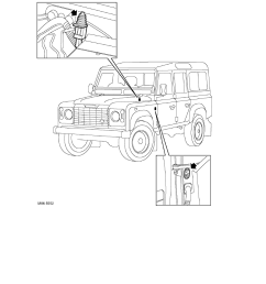 electrical anti theft alarm from 02my page 745 [ 893 x 1262 Pixel ]