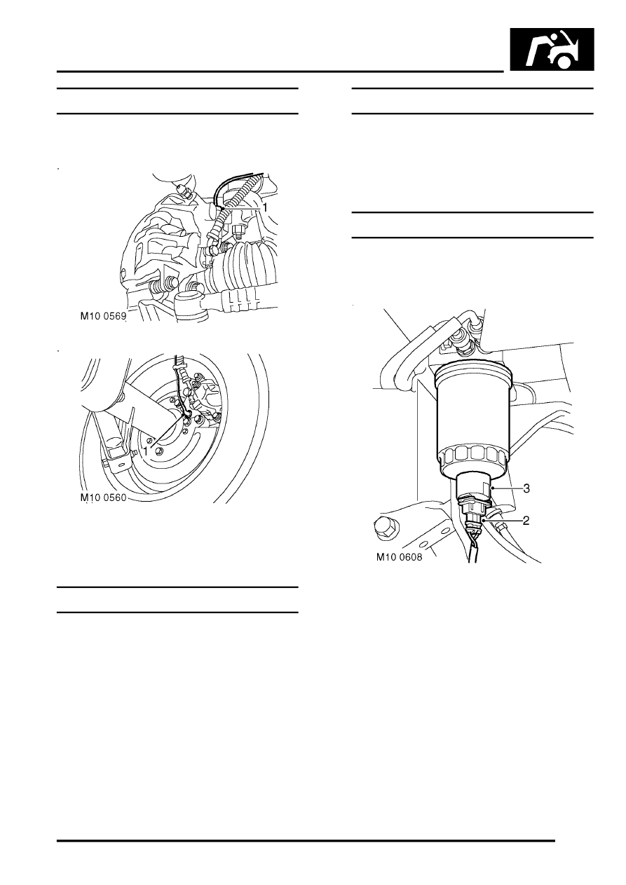 Wiring Diagram Suzuki Gn125. Suzuki. Auto Wiring Diagram