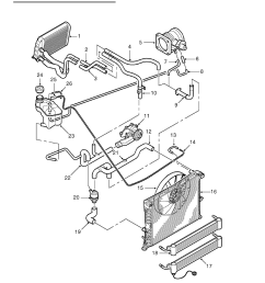 land rover coolant diagram data wiring diagram preview collant diagram for 04 td5 manual disco page 2 [ 893 x 1263 Pixel ]