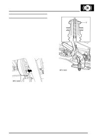 2000 Jetta 2 0 Tcm Wiring. Diagrams. Auto Fuse Box Diagram